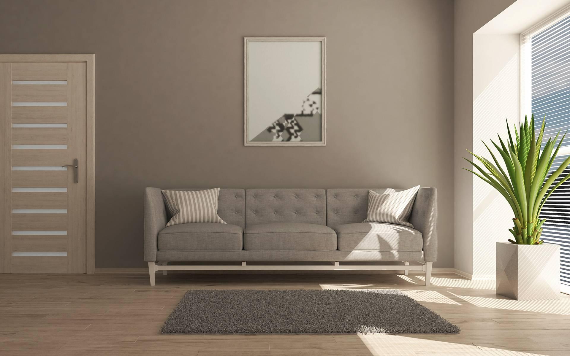 New Style for Your Home