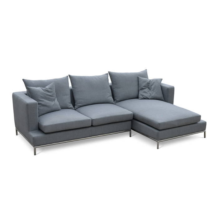 2 and above seater Sofa